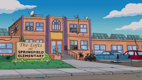 The Lofts at Springfield Elementary.png