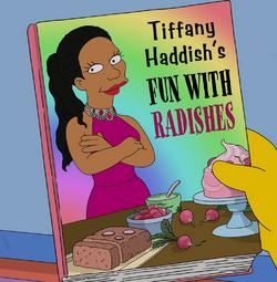 Tiffany Haddish's Fun with Radishes.png
