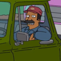 Tow truck driver.png