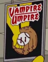 Vampire Umpire.png