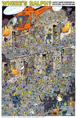 Where's Ralph.jpg