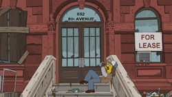 652 8th Avenue.png