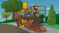 Bart Barney Willie HD.png