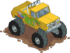 Cletus' Monster Truck.png