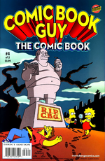 Comic Book Guy The Comic Book 4.png