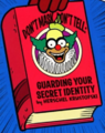 Don't Mask Don't Tell Guarding your Secret Identity.png