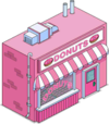 Donut Store.png