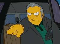 Fat Tony pointing.png