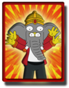 Ganesh Costume Hit & Run.png