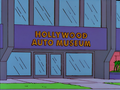 Hollywood Auto Museum.png