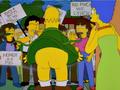 Homer Badman homer.png