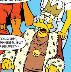 King Altrox.png
