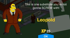 Leopold Unlock.png