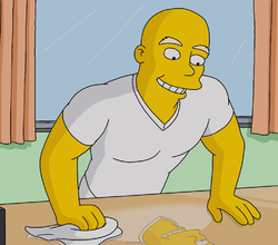 Mr. Clean.png