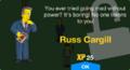 Russ Cargill Unlock.png