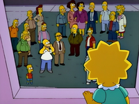 Simpson relatives.png