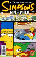 Simpsons Comics 128.jpg