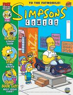 Simpsons Comics 184 (UK).png