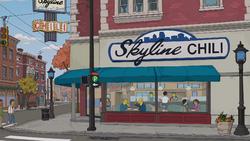 Skyline Chili.png