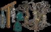 Spooky Forest Bundle.png