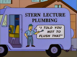 Stern Lecture Plumbing.png
