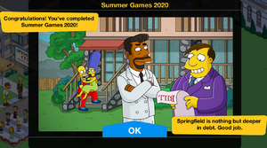 Summer Games 2020 End Screen.png