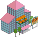 TSTO Capital City Plaza Hotel.png