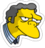 Tapped Out Respectable Moe Icon.png