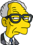 Tapped Out Ron Rabinowitz Icon.png