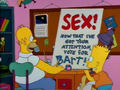 Vote for Bart.png