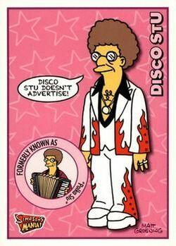 8 Disco Stu front.jpg