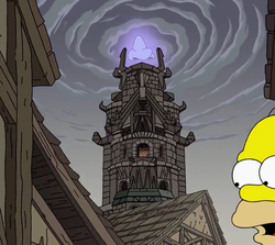 All-Smelling Tower Serfsons.png