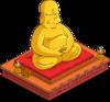 Golden Buddha.png