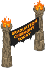 Hell Graduation Banner.png