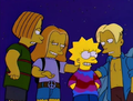 Lisa and friends.png