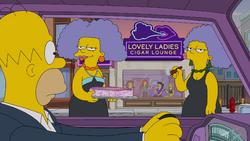Lovely Ladies Cigar Lounge.png