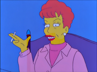 Lucy McGillicuddy.png