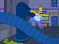Marge vs. Monorail Flintstones 2.png