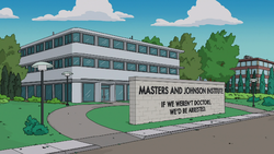 Masters and Johnson Institute.png