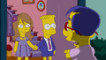 Milhouse sees Bart and Jenny.png