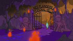 Ned Flanders' Personal Hell.png
