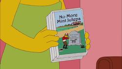 No More Mint Juleps.png