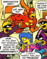 Radioactive Man vs. Retroactive Man!.png