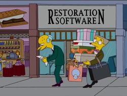 Restoration Software.png