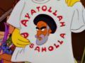 Ruhollah Khomeini.png