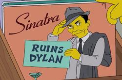 Sinatra Ruins Dylan.png