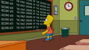 TButC chalkboard gag.png