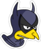 Tapped Out Fruit-Bat-Man Icon.png