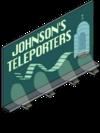 Teleporter Billboard.png