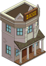 WW Bank.png